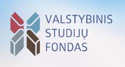 Studiju_fondas